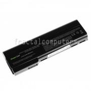 Baterie Laptop HP ProBook 6360T 9 Celule