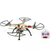 Syma X8hc 2.0mp Hd Camera Rc Quadcopter With Altitude Hold And Headless Mode