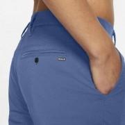 Мужские шорты Hurley Dri-FIT Chino 49 см