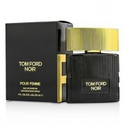 Tom Ford Noir Pour Femme - EDP 100 ml