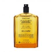 Azzaro Azzaro Pour Homme eau de toilette ricaricabile 100 ml Tester uomo