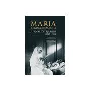 JURNAL DE RAZBOI 1917-1918 Vol. II