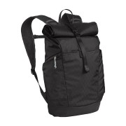 Camelbak Pivot Roll Top Pack - Dusty Olive