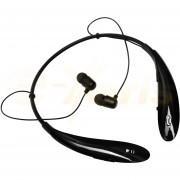 Audífonos Sport Bluetooth Hasta 10m Batería Recargable