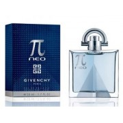 Pi Greco Neo 50 ml Spray Eau de Toilette