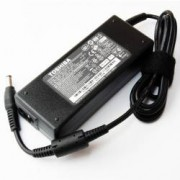 Incarcator laptop original Toshiba Satellite A100-S2211 19V 4.74A 90W