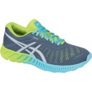 Asics fuzeX Lyte Running Shoes For Women(Grey)