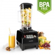 HERAKLES 5G блендер SMOOTHIE PROCESSOR 2L 1500W 2 HP