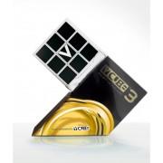 V-Cube 3 Speedcube