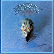 Eagles - Greatest Hits 71-75 (0075596051125) (1 CD)