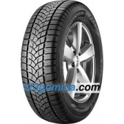 Firestone Destination Winter ( 215/60 R17 96H )