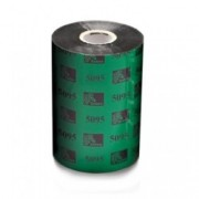 Zebra ribbon resina 5095 89x450 box 6