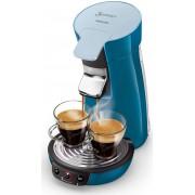Philips HD6563/70 – SENSEO® Viva Café Blau-Türkis