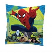 Jastuče za putovanje Spiderman