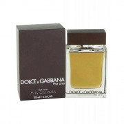 Dolce&Gabbana One For Men After Shave Lotion 100 ml