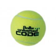Mingi Tenis de Camp Unlimited Code 60 buc