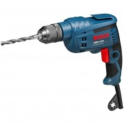 Bosch trapano gbm 10 re 0601473600