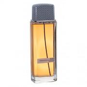Adam Levine Adam Levine For Women eau de parfum 100 ml за жени