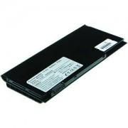 2-Power Batterie MSI X320X