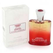 Creed Original Santal Millesime Spray 1 oz / 29.57 mL Men's Fragrance 452968