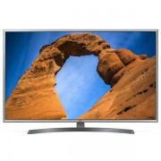 0101011867 - LED televizor LG 32LK6100PLB