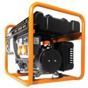 Generator curent Stager GG 3400 3 kW motor 7 CP AVR monofazat + Cadou Ulei pentru motoare in 4T AgroPro