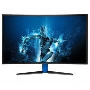 """Medion Erazer X57425 27"""" LED FullHD 144Hz FreeSync Curvo"""