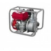 Motopompa Mega Tools WP 30 3 toli 5.5 hp 60000l/min