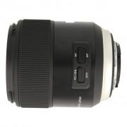 Tamron 45mm 1:1.8 AF SP Di VC USD für Nikon Schwarz