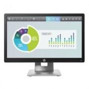 HP Monitor HP EliteDisplay E202 M1F41AA