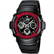 Ceas Casio G-Shock AW-591-4AER