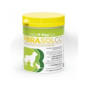 Fibrasol Gg 100g
