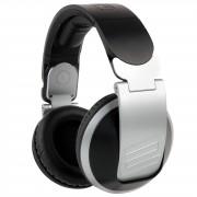 Reloop RHP-20 DJ Headphones