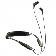 Klipsch R6 Neckband Wireless Headphones