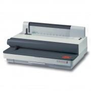 GBC Rilegatrice Surebind System 2