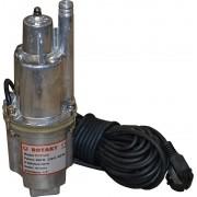 Pompa submersibila cu vibratii Rotakt ROPS60