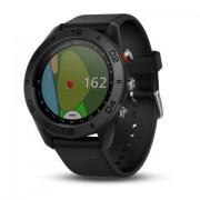 Watch, Garmin Approach® S60, За голф (010-01702-00)