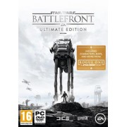 PC STAR WARS BATTLEFRONT ULTIMATE EDITION