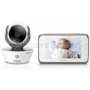 Motorola Видеоняня MBP854 Connect