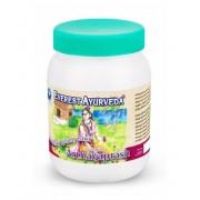 Arthavaprash vitalitás-nő gyógynöv. dzsem 200 g