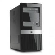 HP Pro 3130 Tower - Core i5-650 - 4GB - 2000GB HDD - DVD-RW