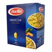Paste Barilla Gnocchi nr.85 500g