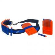 Nerf N Strike Elite Bandolier Kit