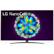 LG UHD TV 49NANO863NA