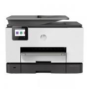 HP OfficeJet Pro 9020 AiO Printer, 1MR78B#A80 1MR78B#A80