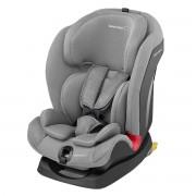 Bebe Confort Cadeira-auto Titan, Grupo 1/2/3 Isofix, Nomad Greycinzento- TAMANHO ÚNICO