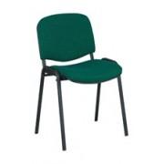 Antares Scaun Taurus TN