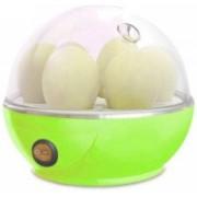 WDS Electric Boiler Steamer Poacher (Multi Colour) 156 Egg Cooker(7 Eggs)