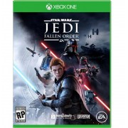 Xbox star wars jedi fallen order xbox one