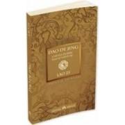 Dao De Jing cartea Despre Dao Si Virtute - Lao zi